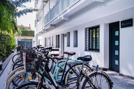 parking-bicis-apollo.jpg